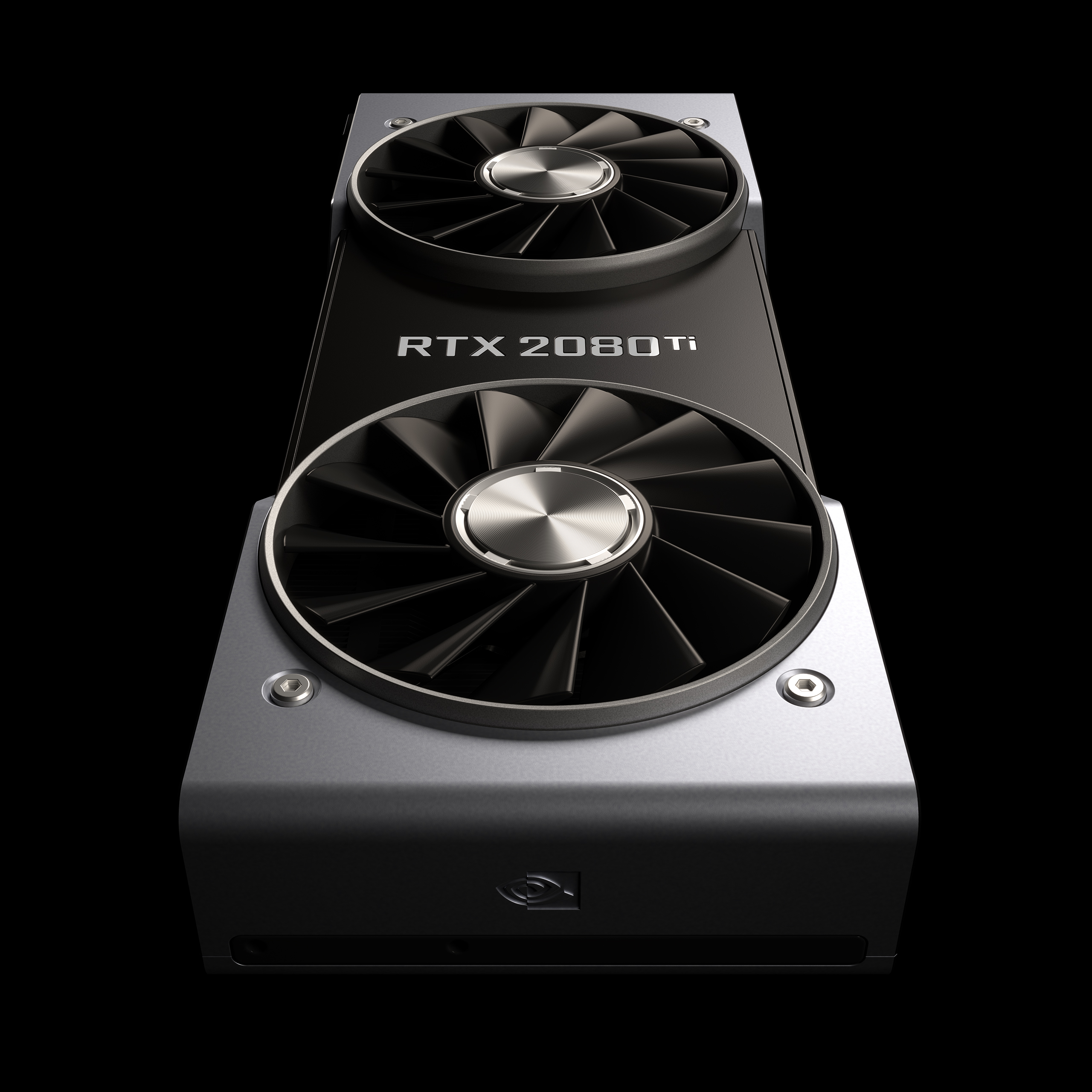 Example of a Graphics Card for Running Lumion   Lumion 3D Rendering Hardware