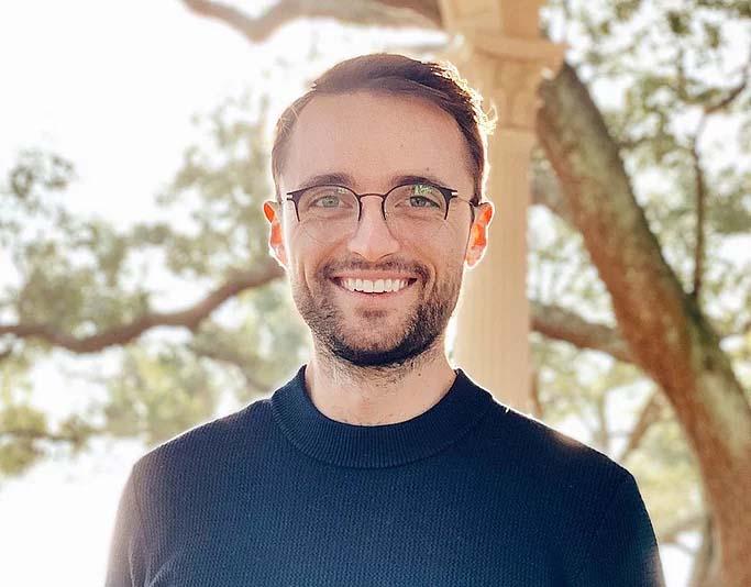 Meet Rémi Anfosso, award-winning director and producer