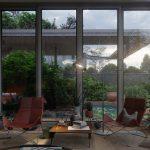 Living Room Interior | Lumion Rendering Software