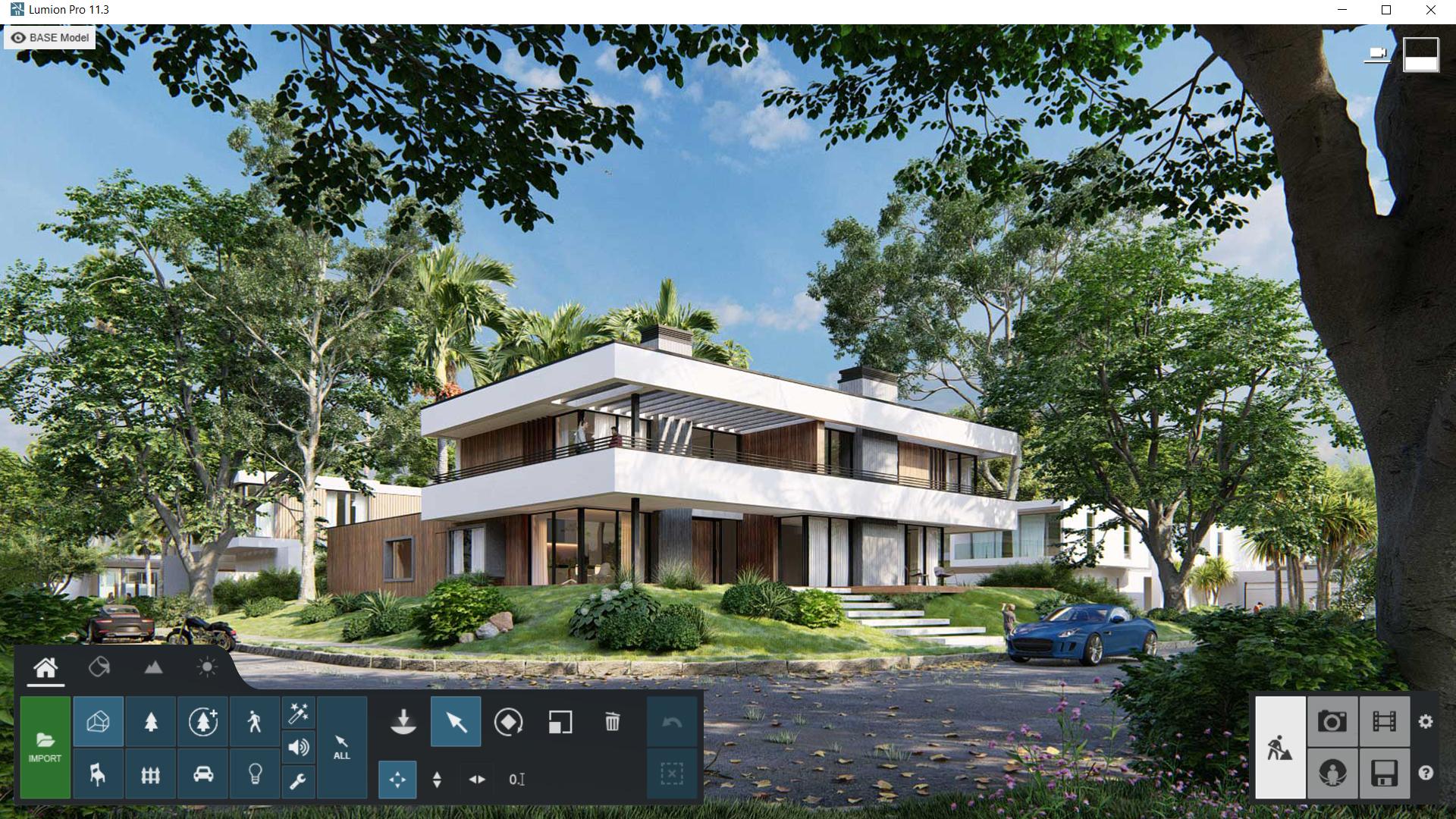 Residential-Exterior-Van-Manen-with editor